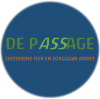 De pASSage